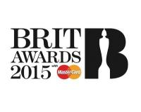 Rozdano Brit Awards 2016