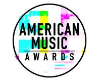 Rozdano nagrody American Music Awards 2017