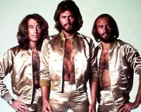 Powstanie musical o Bee Gees